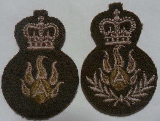 Sargent Militaria   Shop